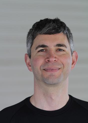Yoram Bauman, Ph.D.